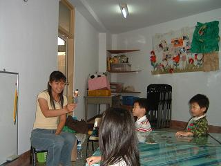 主日 学 教室 布置 相册 教室 布置 设计 效果 图